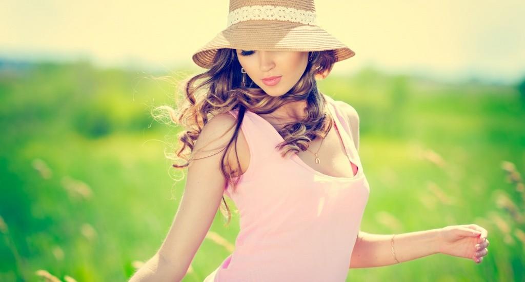 女子力アップにかかせない!女性ホルモンを増やす3つの意識