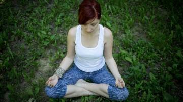 毎日が気分爽快!つらい肩の痛みが解消する5つの方法