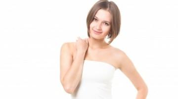太る体質にさようなら!痩せる体に変身する3つの方法