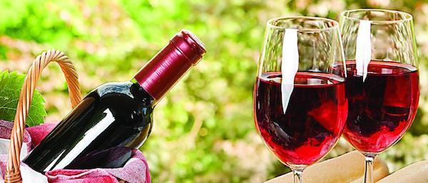 ビギナーでも飲みやすいフルボディワインの特徴