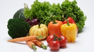 酵素を賢くとって10年先まで健康でいる食品を選ぶ5つのポイント