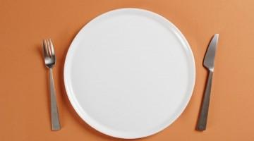 玄米ってどう身体にイイの?知って得する9つの効果