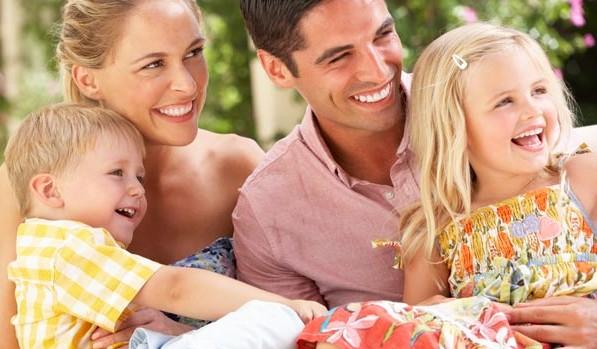 幸せになるための知っておくべき3つの真実と方法