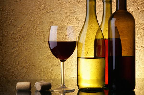 あまったワインの保存方法はコレで解決!