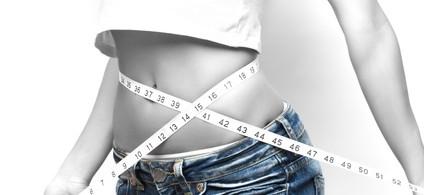 痩せる生活習慣!30代から始めるムリのないダイエット方法