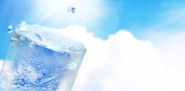 毎日一杯の炭酸水でダイエット!シュワシュワから得られる効果