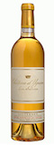 CH.D'YQUEM