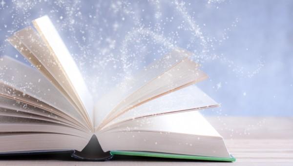 活字なんてなんのその!真・読書法で自然と本が好きになる