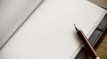 勉強の効率と実行性を考えた学習計画の立て方