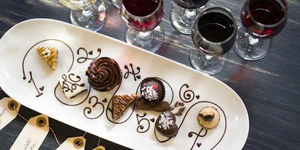 極上デザートワイン!上品な甘さおすすめ6選