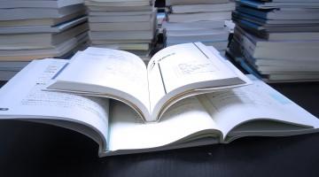勉強の効率と応用力をアップさせるシミュレーション勉強法!
