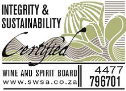 integrity KWV