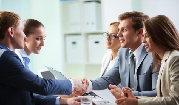 【仕事効率化】会議を成功させる5つのテクニック