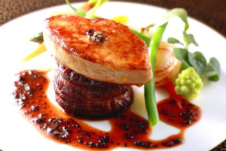 dish_meat