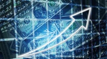 株の仕組みを優しく理解して運用に役立てる3つのポイント