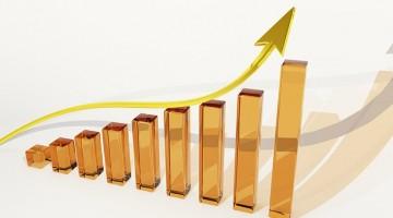 投資の初心者が運用を始めるまでに行う5つのステップ