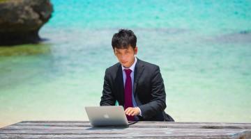 サラリーマンが副業するなら派遣を選ぶべき理由とその実情