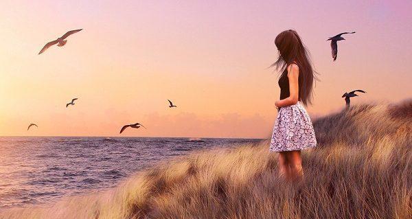嫉妬する心理を利用して、相手との距離を縮める5つの術