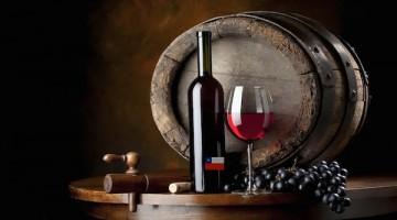 安くて美味しいワイン! コスパの高いチリ産赤ワイン5選