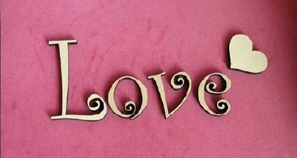 心理学は意図的に恋愛に使わない方が良い理由と根拠とは
