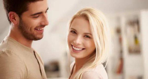 好意の返報性を上手に使ってあの人と仲良くなる5つのポイント
