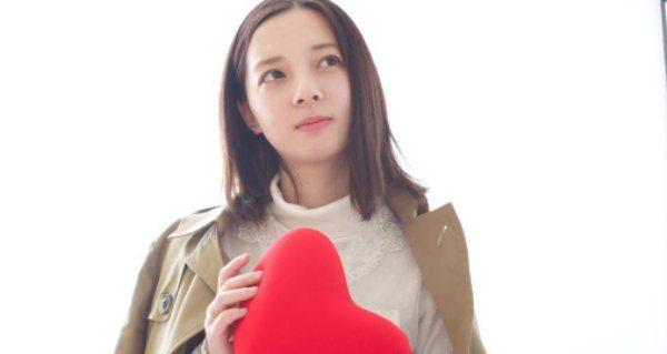 恋愛依存症かも、と思ったら確認してほしい5つの事