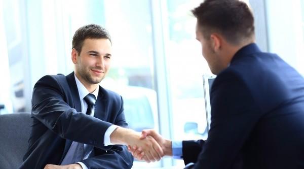 就職活動で面接官に良い印象を与える3つのテクニック