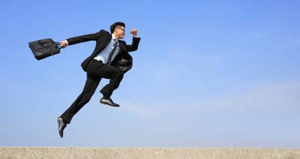 仕事にやる気が出ない人が改善すべき生活習慣とは