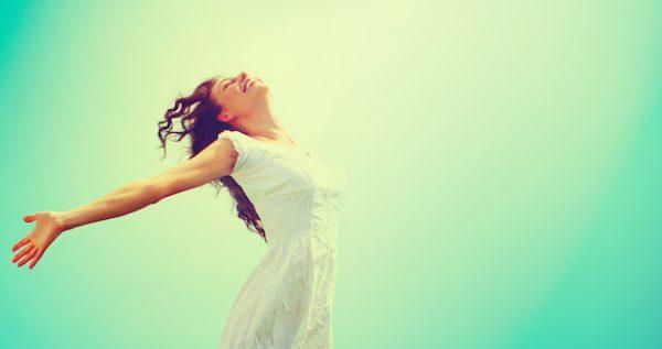 シンプルライフがあなたの心を豊かにする5つの理由