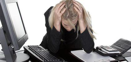 社内ニートから脱出したい!転職せずに生き残る5つの方法