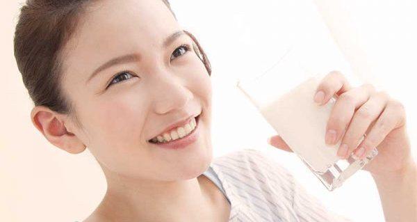 体にいい飲み物を取り入れて、上手に体調を整える5つのコツ