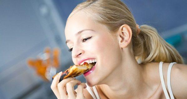 健康的に食べて痩せる為に必要な生活週間改善術
