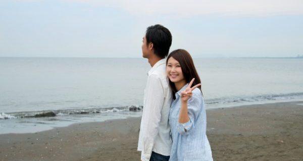 心理学を恋愛に活かして、相手の好意を倍増させる5つの術