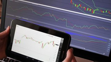 株の始め方がすぐにわかる5つのステップ