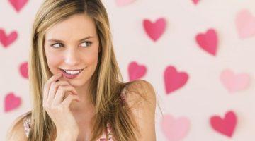 恋愛依存症から抜け出して、本当の愛を手に入れる5つの術