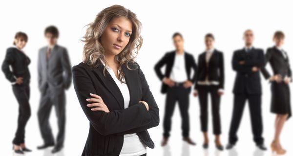 職場にいる嫌いな人と疲労無く円満につきあう5つの術