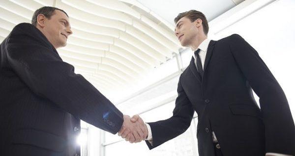 仕事を辞める理由を探す人は出世できない5つの理由