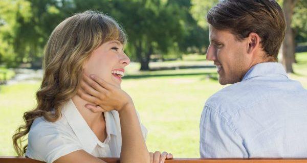 嫉妬しない方法を使って恋愛の揉め事を解消するポイント