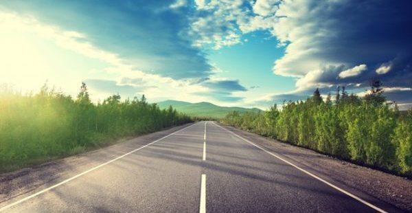人生がつまらない時、良い方向に変える5つのリセット改革術