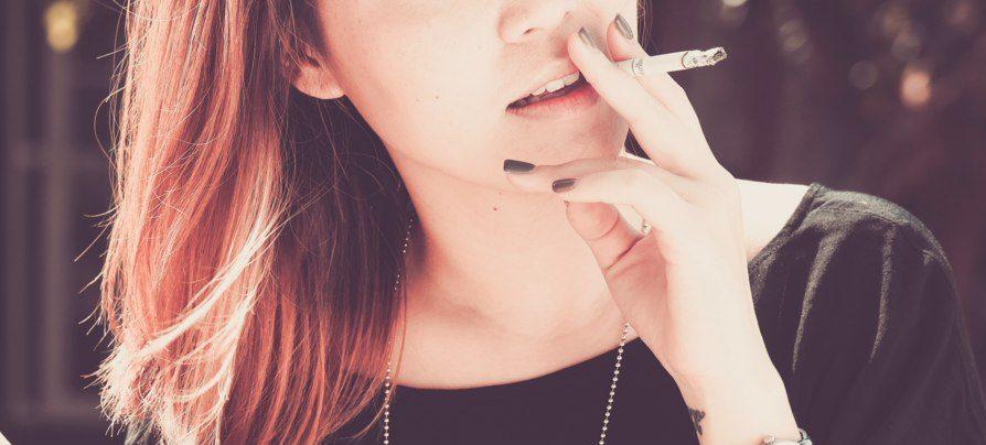 アイコスの健康リスクとは!加熱式タバコが身体に及ぼす害について