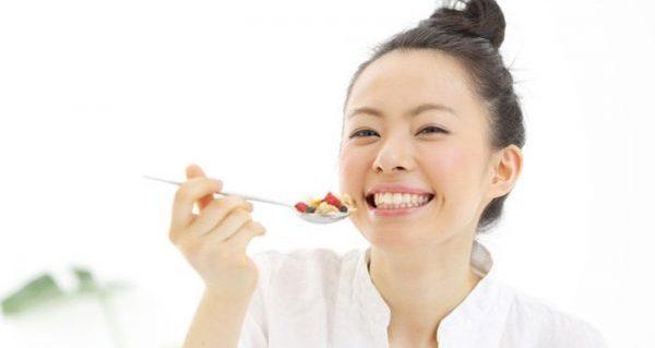 食べて痩せるダイエットで、注意して欲しい5つの事