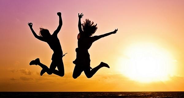 感情の起伏をコントロールする7つの習慣