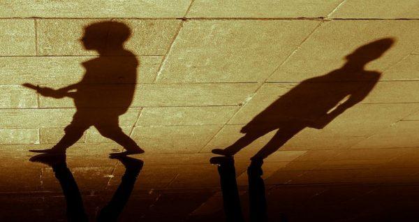 断捨離で人間関係を切り捨てる時に注意すべき5つの事