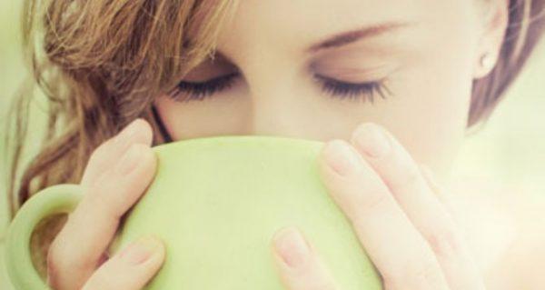 楽して健康を取り戻す、体にいい飲み物一覧