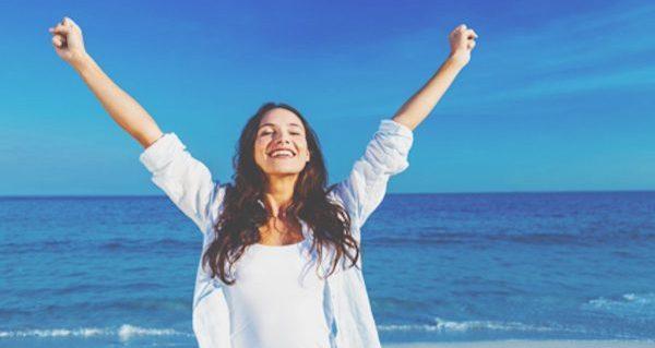 人生を楽しむ為に、今から準備しておきたい5つの事