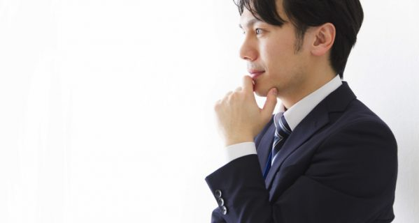 仕事を辞めたいひとが見落としている、自分の評価と現実とは