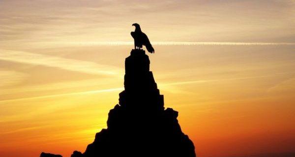 人生の目標は未来を華やかにしてくれる5つの根拠