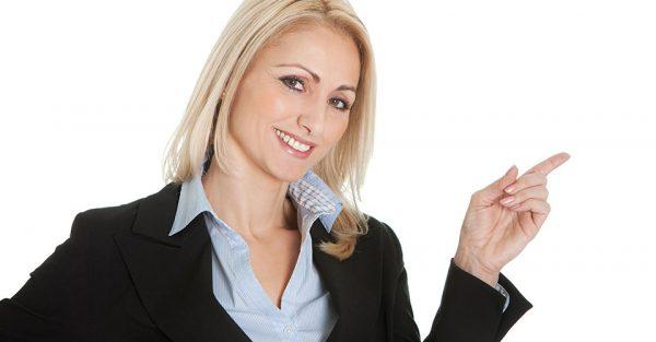 人嫌いの原因を解明してもっと楽しく働く5つの秘訣