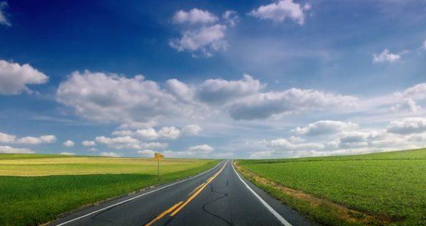 人生の目標が見つからない人にもできる、楽しい未来の作り方