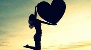 彼氏への嫉妬をやめるだけであなたは100倍愛される!